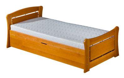 Кровать «Патрик 1» 90*200