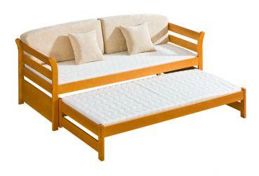 Кровать «Тутус» 80*190
