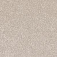 Искусственная кожа – Taurus Latte