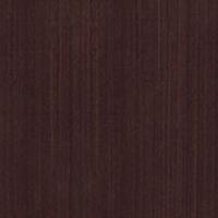Цветовая гамма Дуб венге бронза