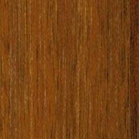 Цветовая гамма Орех Лесной