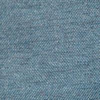 Шенилл - Галактика - 8 категория Blue_44