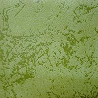 Искусственная замша - Торос - 5 категория Pistachio