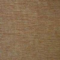 Шенилл - Ярен - 9 категория Brown_Plaine