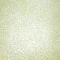 Искусственная замша - Торос - 5 категория Ivory