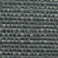 Рогожка Flax 2964-FLAX-06