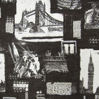 Шенилл - Города - 8 категория 43339