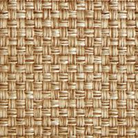 Жаккард - Бамбу - 9 категория Gold_3