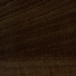 Цвет каркаса Орех темный