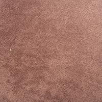 Искусственная замша Бонд - 4 категория Chocolate_06