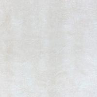 Кожзам Кинг - 6 категория 400
