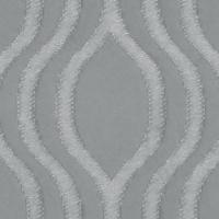 Жаккард - Марокко - 10 категория Grey_romb_03