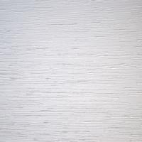 Вариант цвета Дуб белый