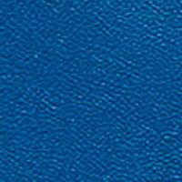 Цвет обивки - Искусcтвенная кожа 15