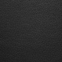 Варианты цвета обивки Cayenne-1114