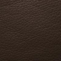 Варианты цвета обивки Lotos-5268