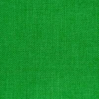 Жаккард - Саванна - 5 категория Green-22