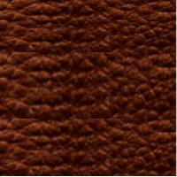 Экокожа - 1 категория коричневый