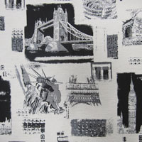 Шенилл - Города - 8 категория 43407