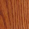 Цветовая гамма каркаса К2 - Яблоня