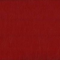 Цвет Родео-11