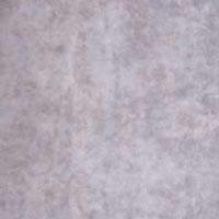 Флок - Финт - 5 категория grey