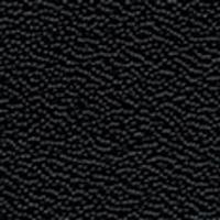 Материал - Регенерированная кожа BN A