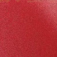 Цветовая гамма обивки Красный