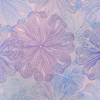 Жаккард - Женева - 10 категория Blue