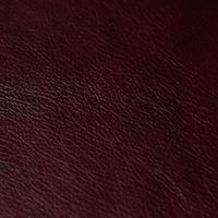 Искусственная кожа – Титан Bordo