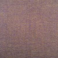 Жаккард - Кантри - 5 категория 13