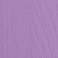 Цвет Елементов  Фиолетовый