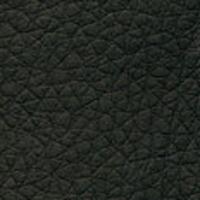 Материал — Искусственная кожа Eco 30