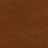 Натуральная кожа Арт-классик Brandy