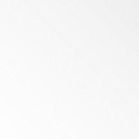 Цветовая гамма Белый глянец