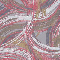 Жаккард - Меркурий - 10 категория Merkuriy_03