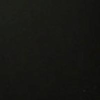 Цвет каркаса Черный