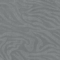 Велюр - Лаура - 6 категория Grey_09