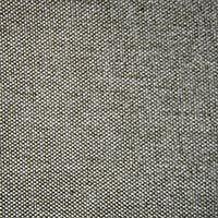 Жаккард - Бонус - 5 категория Melange_14