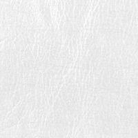 Искусственная кожа– Astor White