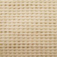 Варианты цвета обивки Coline-5236