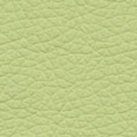 Материал — Искусственная кожа Eco 45