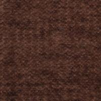 Жаккард - Мисти - 7 категория Brown