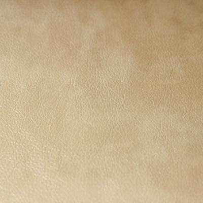 Gold-beige