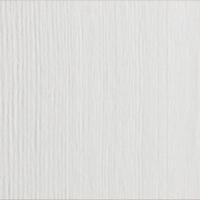 Цвет Основы Белый