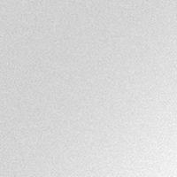 Вариант цвета Белый-бархат