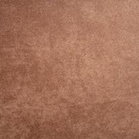 Искусственная замша - Бонд - Категория 6 Brown 05