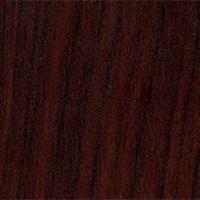 Вариант цвета Палисандр