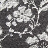Шенилл - Барселона - 12 категория 19402-02