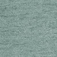 Шенилл - Галактика - 8 категория Aqua_54